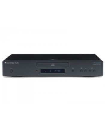 Cambridge - Topaz CD10 Premium CD Player