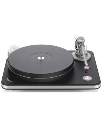 Clearaudio / Concept Turntable with Verify Arm/ Concept MM