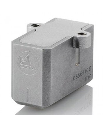 Clearaudio / MC Essence Moving Coil Cartridge