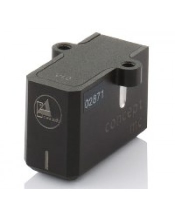 Clearaudio / Concept MC Phono Cartridge