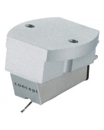 Clearaudio / Concept V2 MM Phono Cartridge