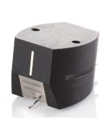 Clearaudio / Virtuoso v2 Phono Cartridge