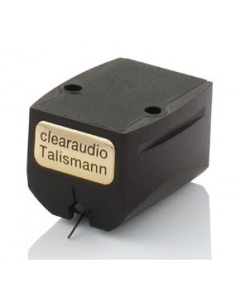 Clearaudio / Talismann v2 Gold Phono Cartridge