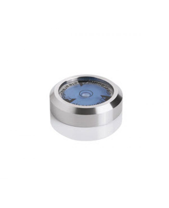 Level Gauge stainless steel