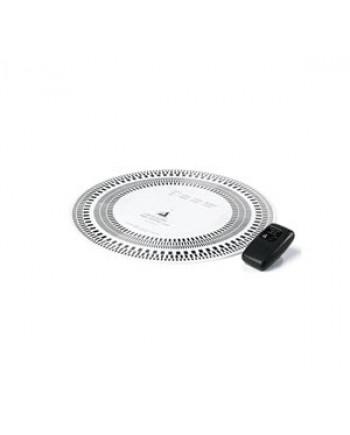 Stroboscope Testrecord and Speed Light Set