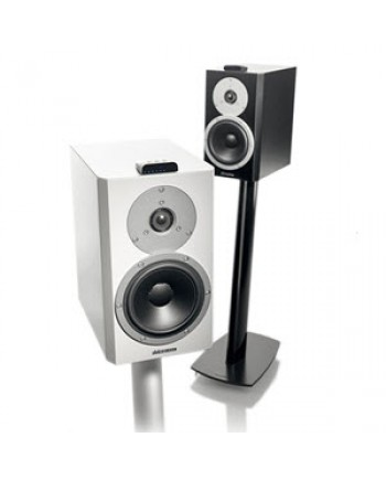 Dynaudio Xeo 4  Speaker (pr) / Including HUB