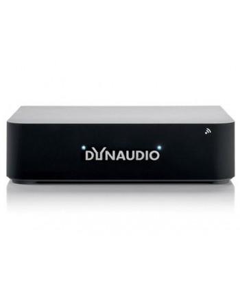 Dynaudio / XEO Extender
