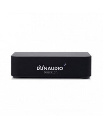 Dynaudio / XEO Link