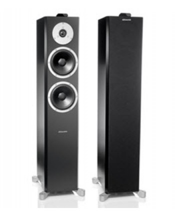 Dynaudio Xeo 6 Speaker (pr) / Including HUB
