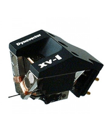 Dynavector /  XV-1s Phono Cartridge