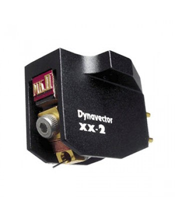 Dynavector / DV XX - 2 MkII Cartridge