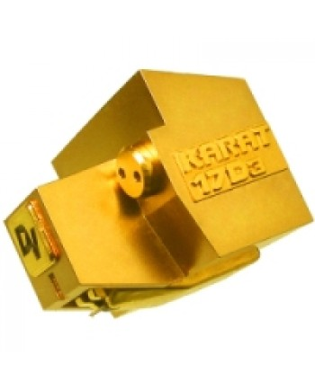 Dynavector / DV KARAT 17D3 Cartridge