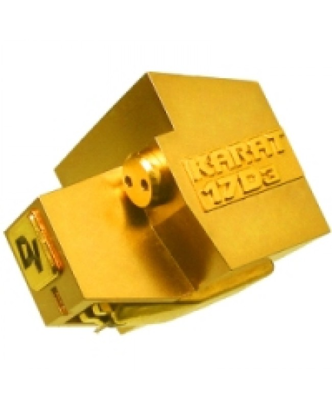 Dynavector / DV KARAT 17D3 Cartridge