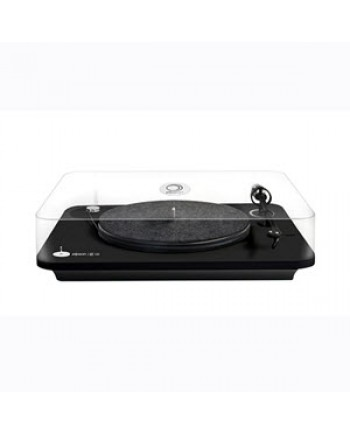 Elipson / Alpha 100 Turntable