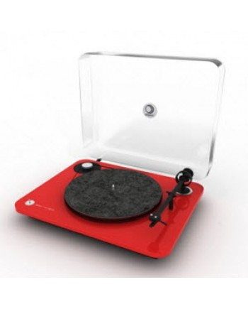 Elipson / Omega 100 Turntable
