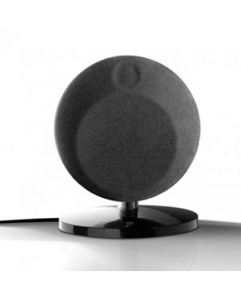 Focal / Pack Dome 1.0 Polyglass Speaker - Each
