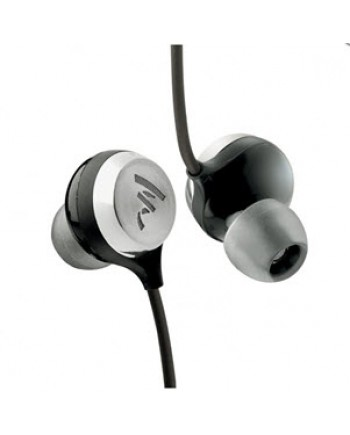 Focal / SPEAR - In Ear Headphones