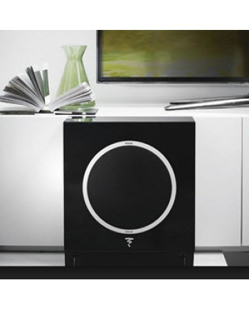 FOCAL / Sub Air Ultra Flat Subwoofer - Wireless