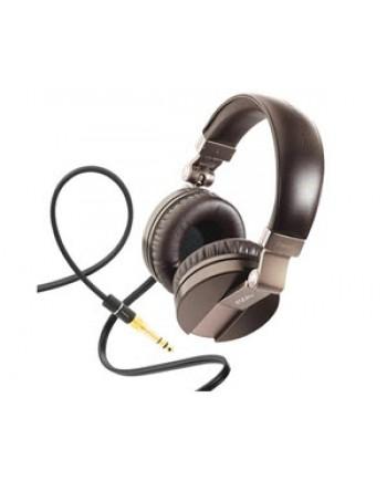 FOCAL / Spirit Classic Headphones