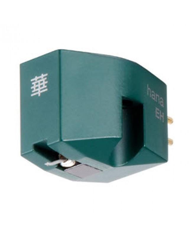 Hana EH / Hana EH High Output Moving Coil Cartridge