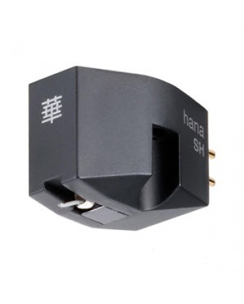 Hana SH / High Output Moving Coil Cartridge