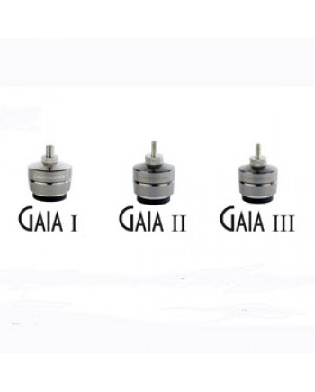 ISO Acoustics / GAIA I (Pack of 4)