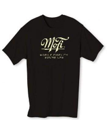 Mobile Fidelity Sound Lab T-Shirt