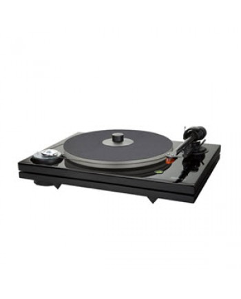 Music Hasll / MMF 7.3 Turntable