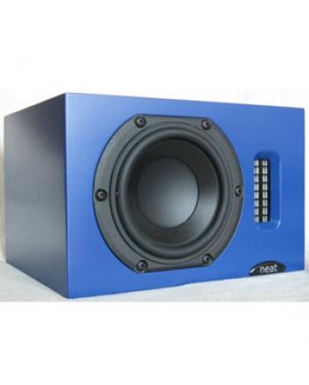 neat acoustics / IOTA Desk/Stand Speaker (pr)
