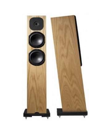neat acoustics / Motive SX1 Speakers (pr)