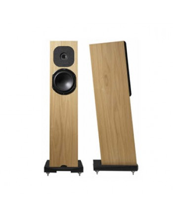 neat acoustics / Motive SX2 Speakers (pr)