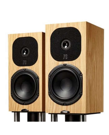 neat acoustics / Motive SX3 Stand Mount Speakers (pr)
