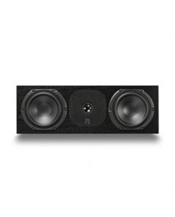 neat acoustics / Motive SXC Center Channel Speaker