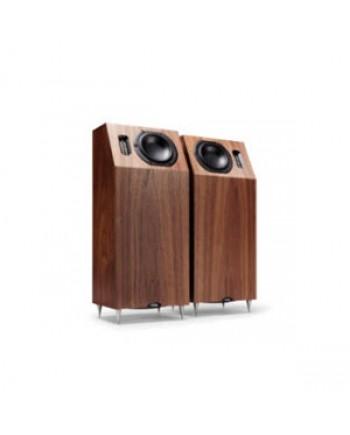 neat acoustics / IOTA ALPHA Speakers (pr)
