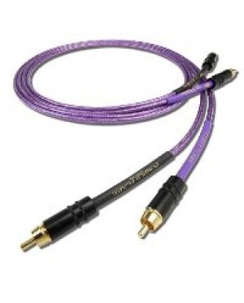 Nordost Purple Flare Interconnect 0.6M (Pair)