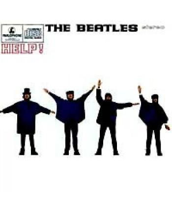The Beatles / Help