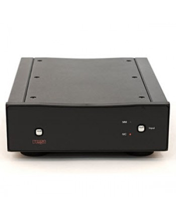 Rega / Aria MM/ MC High Performance Phono Stage