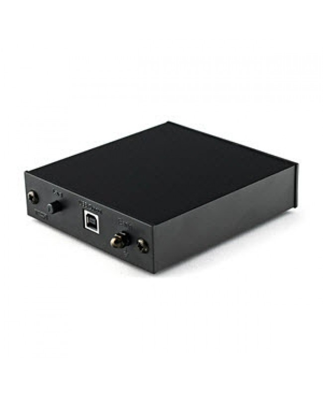 Rega / Fono Mini A2D - Analog to Digital Phono Stage