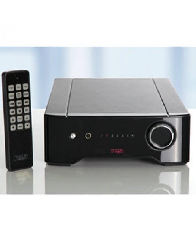 Rega / Brio 50W per channel integrated amplifier
