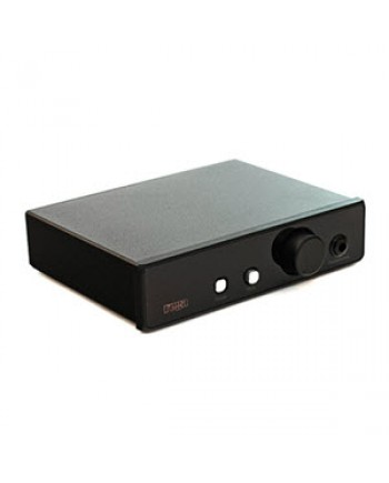 Rega / EAR Headphone amplifier