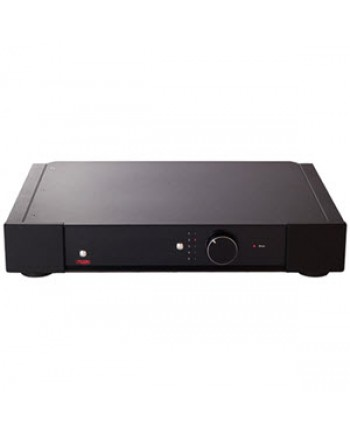 Rega / Elex-R 72W per channel Integrated amplifier