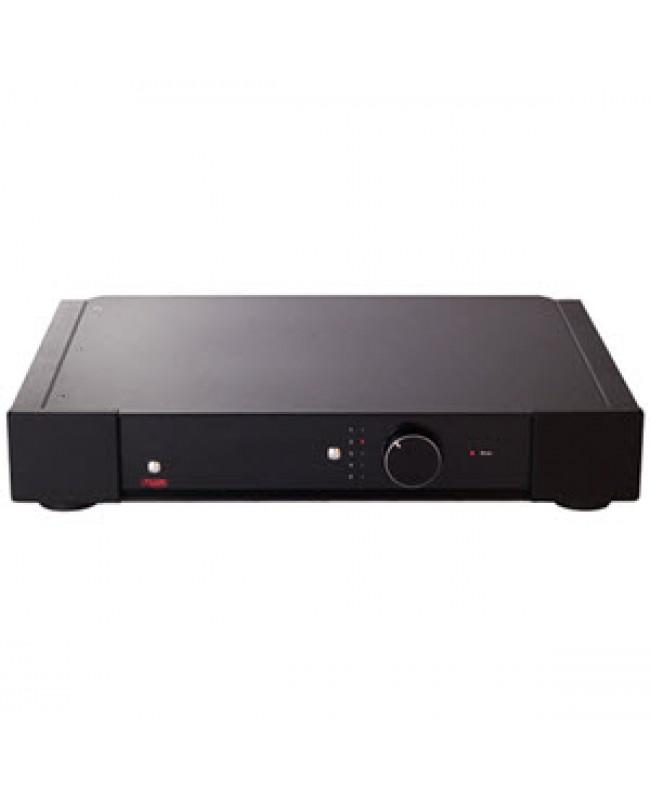 Rega / Elex-R 72W per channel Integrated amplifier