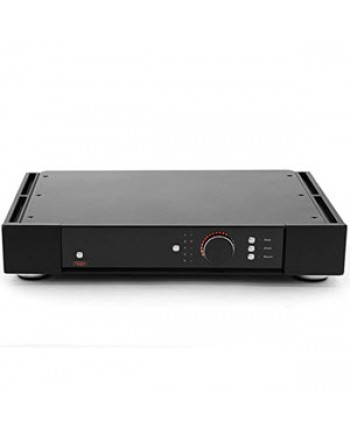 Rega / Elicit-R 100W per channel integrated amplifier