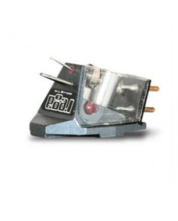 Rega / Apheta 2  Moving Coil Cartridge