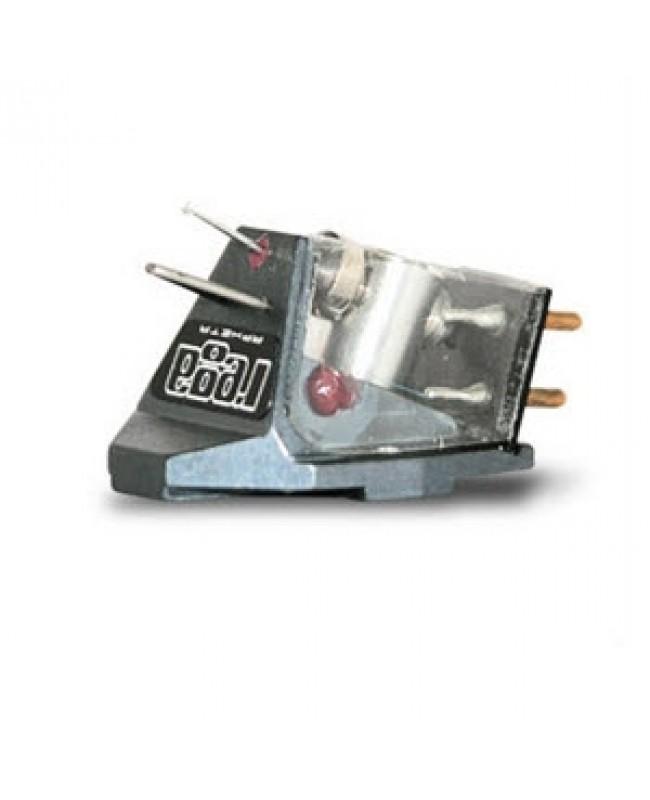 Rega / Apheta 2  Moving Coil Cartridge
