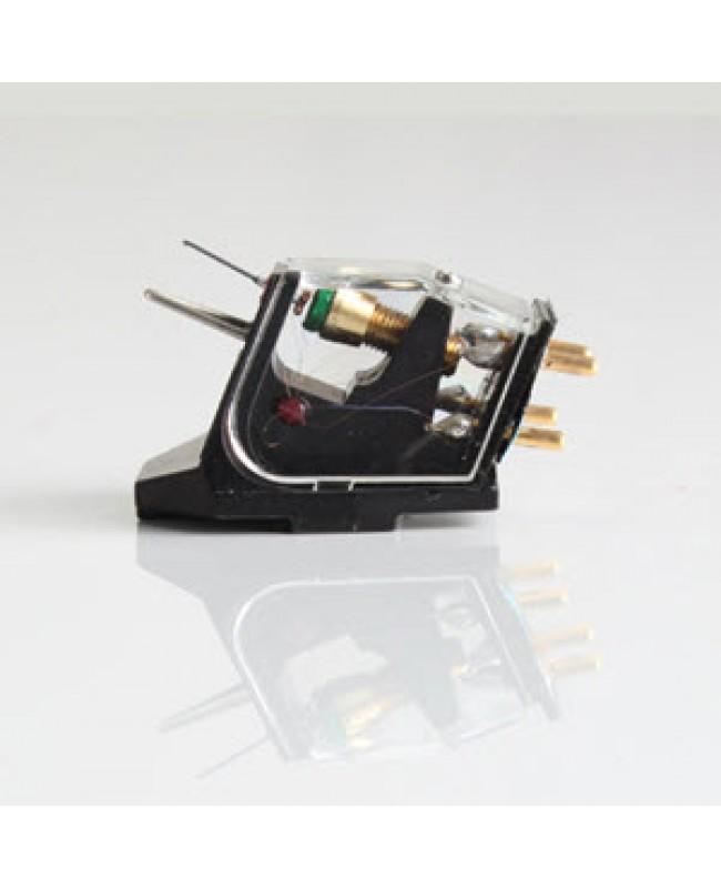 Rega / Aphelion State of the Art Moving Coil Cartridge