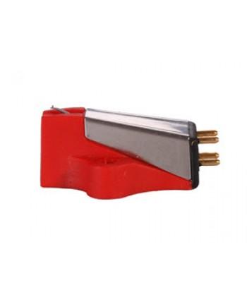 Rega / Bias 2 MM Cartridge