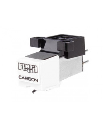 Rega / Carbon Cartridge