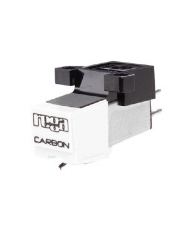 Rega / Carbon Cartridge