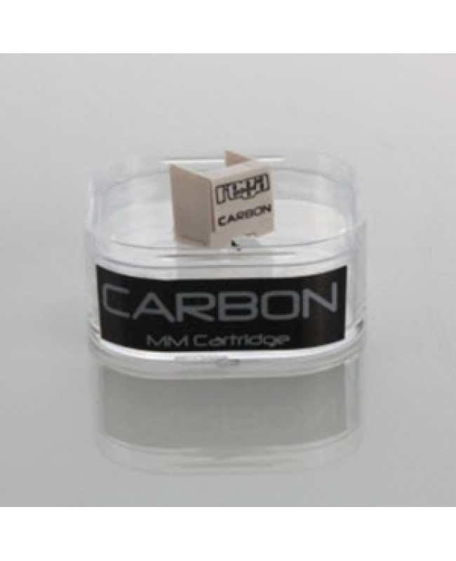 Rega / Carbon Replacement Stylus